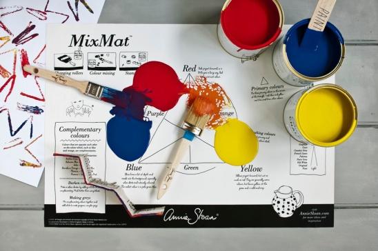 Annie-Sloan-Mix-Mat