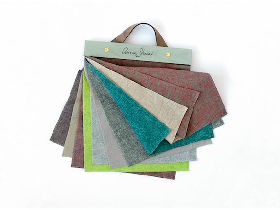Annie_Sloan_Fabrics