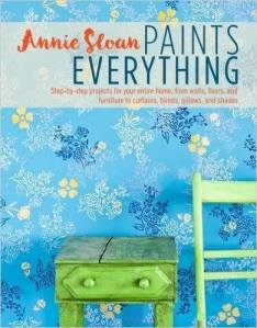Annie_Sloan_Paints_Everything