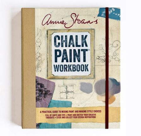 Chalk-Paint-Workbook