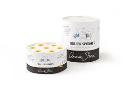 sponge-rollers-refill