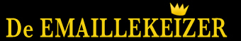 logo_emaillekeizer